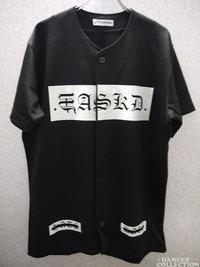 フットボールシャツ 473-1.jpg