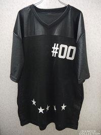 フットボールシャツ 476-1.jpg