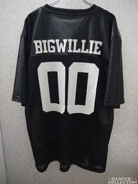 フットボールシャツ 476-2.jpg