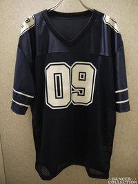 フットボールシャツ 477-1.jpg