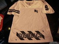フットボールシャツ 478-1.jpg