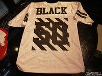 フットボールシャツ 478-2.jpg