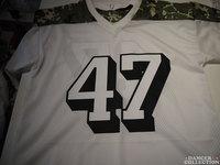 フットボールシャツ 480-1.jpg