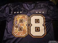 フットボールシャツ 481-1.jpg
