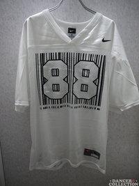フットボールシャツ 482-1.jpg