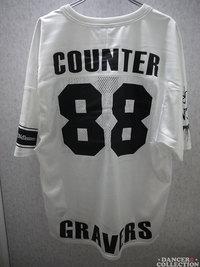 フットボールシャツ 482-2.jpg