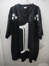 フットボールシャツ 483-1.jpg