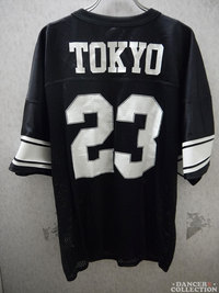 フットボールシャツ 485-2.jpg