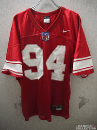 フットボールシャツ 486-1.jpg