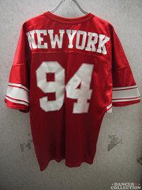 フットボールシャツ 486-2.jpg