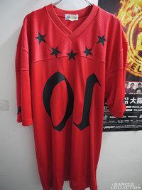 フットボールシャツ 489-1.jpg