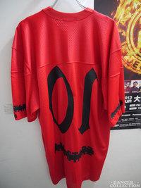 フットボールシャツ 489-2.jpg