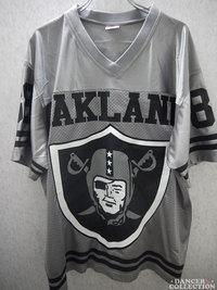 フットボールシャツ 490-1.jpg