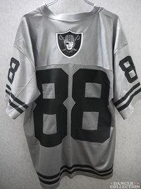 フットボールシャツ 490-2.jpg
