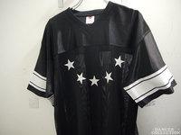 フットボールシャツ 491-1.jpg