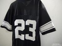 フットボールシャツ 491-2.jpg
