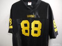 フットボールシャツ 492-1.jpg