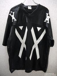 フットボールシャツ 493-1.jpg