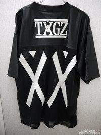 フットボールシャツ 493-2.jpg
