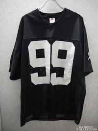 フットボールシャツ 494-1.jpg