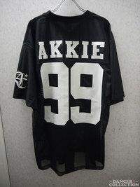 フットボールシャツ 494-2.jpg