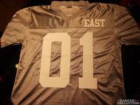 フットボールシャツ 495-1.jpg