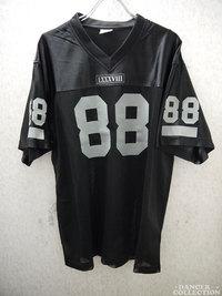 フットボールシャツ 496-1.jpg