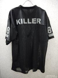 フットボールシャツ 496-2.jpg