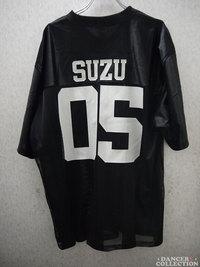フットボールシャツ 497-2.jpg