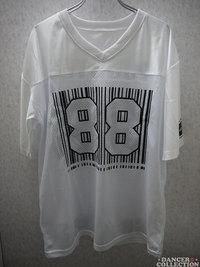 フットボールシャツ 500-1.jpg