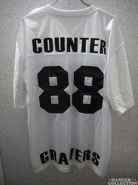フットボールシャツ 500-2.jpg