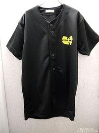 ベースボールシャツ 501-1.jpg