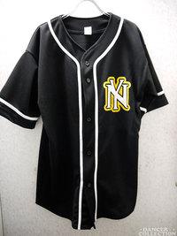 ベースボールシャツ 502-1.jpg