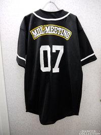 ベースボールシャツ 502-2.jpg