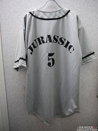 ベースボールシャツ 503-1.jpg