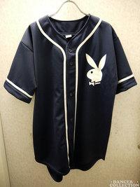 ベースボールシャツ 504-1.jpg