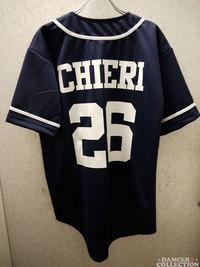 ベースボールシャツ 504-2.jpg