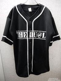ベースボールシャツ 505-1.jpg