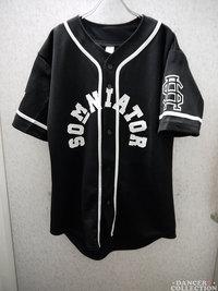 ベースボールシャツ 506-1.jpg