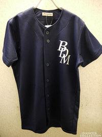 ベースボールシャツ 508-1.jpg