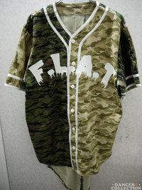 ベースボールシャツ 509-1.jpg