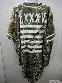 ベースボールシャツ 509-2.jpg