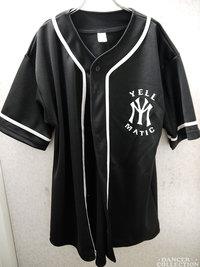 ベースボールシャツ 510-1.jpg