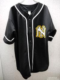 ベースボールシャツ 511-1.jpg