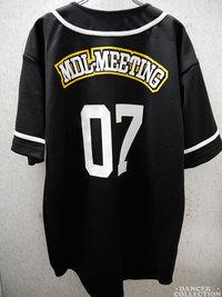 ベースボールシャツ 511-2.jpg