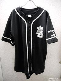 ベースボールシャツ 512-1.jpg