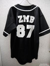 ベースボールシャツ 512-2.jpg