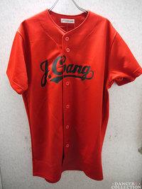 ベースボールシャツ 513-1.jpg