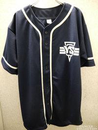 ベースボールシャツ 514-1.jpg