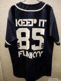 ベースボールシャツ 514-2.jpg